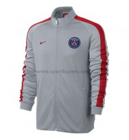 Paris Saint-Germain Authentic N98 Jacke