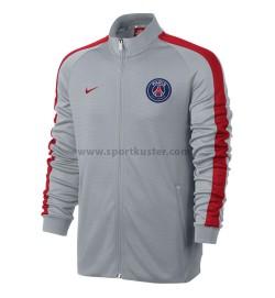Paris Saint-Germain Authentic N98 Jacke