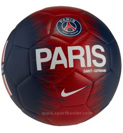 Paris Saint-Germain Fussball