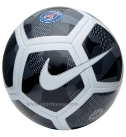 Paris Saint-Germain Skill Fußball
