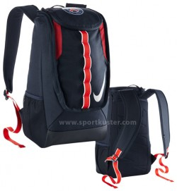 Paris Saint-Germain Allegiance Shield Rucksack