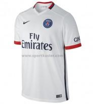 Paris Saint-Germain  Auswärts Trikot
