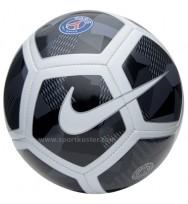 Paris Saint-Germain Skill Fussball