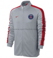 Paris Saint-Germain N98 Track Jacke