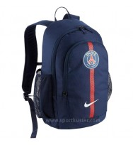 Paris Saint-Germain Stadium Rucksack