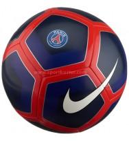 Paris Saint-Germain Supporters Fussball