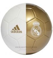 Real Madrid Mini Ball