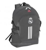 Real Madrid Rucksack