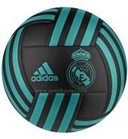 Real Madrid Fußball
