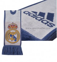 Real Madrid Schal