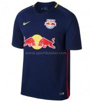 Red Bull Salzburg Auswärts Trikot