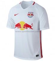 Red Bull Salzburg Heim Trikot