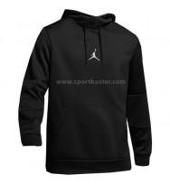 Nike Jordan Air Therma Fleece Pullover