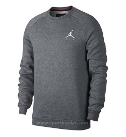 Jordan Jumpman Rundhalsshirt