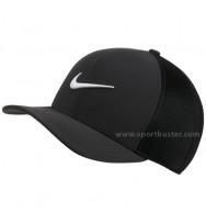 Nike AeroBill Classic99 Schildkappe