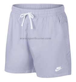 Nike Badehose