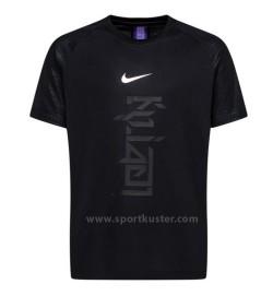 Nike Dri-FIT Kylian Mbappé T-Shirt