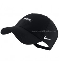 Nike F.C. Heritage86 Schildkappe
