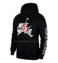 Nike Jordan Jumpman Classics Pullover