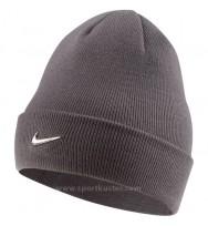 Nike Kinder Beanie Strickkappe