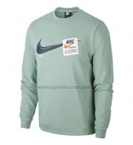 Nike Sportswear Rundhalsshirt