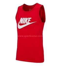 Nike Sportswear Tank Top