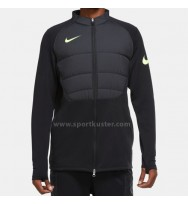 Nike Therma Strike Winter Warrior Jacke