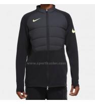 Nike Therma Strike Winter Warrior Jacke