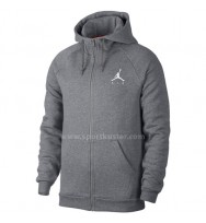 Jordan Jumpman Air Fleece-Hoodie