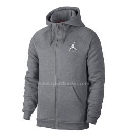 Jordan Jumpman Air Fleece-Hoodie