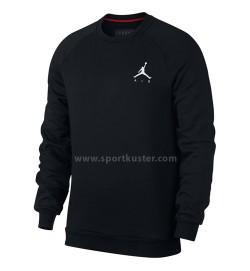 Jordan Sportswear Jumpman Fleece Crew