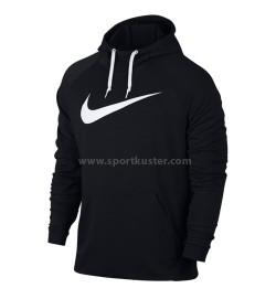 Nike Dry-Fit Kapuzen Pullover
