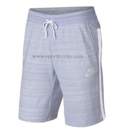Nike Sportswear AV15 Hose