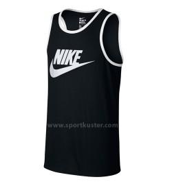 Nike NSW Tank Ace Logo