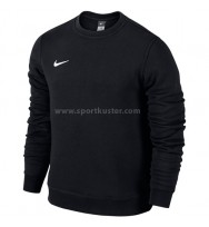 Nike Team Club Pullover