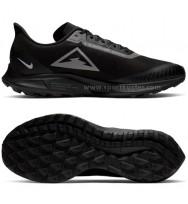 Nike Zoom Pegasus 36 Trail GORE-TEX