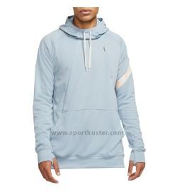 Nike Dri-FIT Academy Pro Hoodie