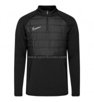 Nike Dri-FIT Academy Winter Warrior Jacke