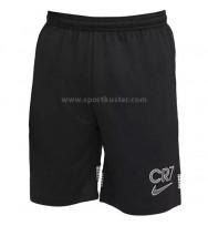 Nike Dri-FIT CR7 Hose