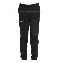 Nike Dri-FIT Kylian Mbappé Fußball Trainingshose