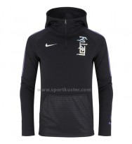 Nike Dri-FIT Kylian Mbappé Pullover