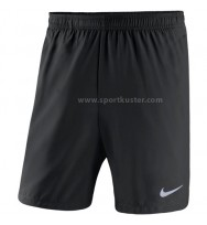 Nike Dry-FIT Academy18 Hose