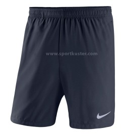 Nike Dry-FIT Academy18 Hose