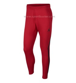 Nike Jordan Dri-FIT 23 Alpha Hose