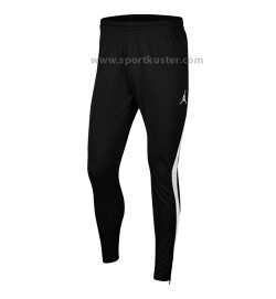 Nike Jordan Dri-FIT Air Hose
