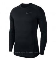 Nike Pro Dri-FIT Therma Oberteil