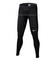 Nike Pro Hose Lang