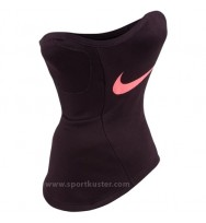 Nike Strike Snood Maske