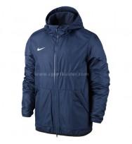 Nike Team Fussball Jacke