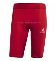 Adidas Alphaskin Tight Hose